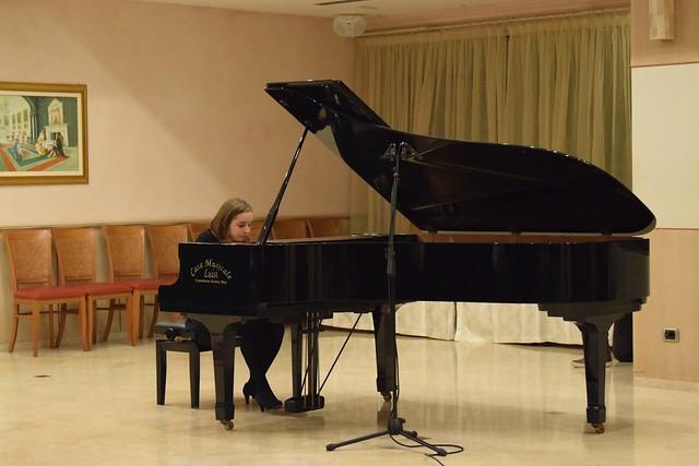 Greta Lobefaro