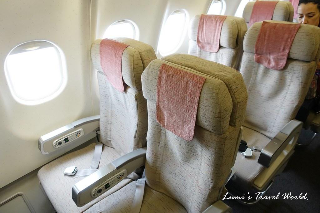 韓亞航空_09