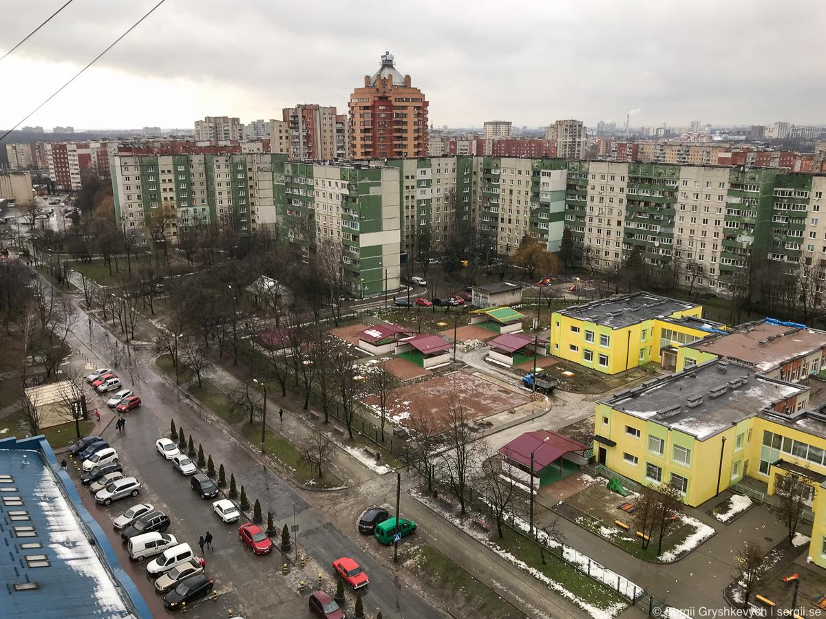 lviv-ukraine-p1-71