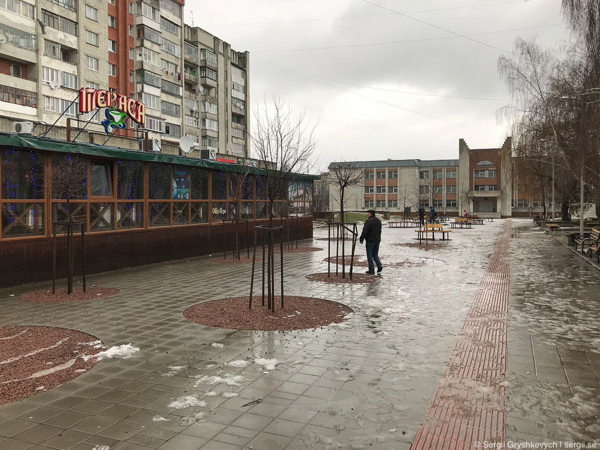 lviv-ukraine-p1-60