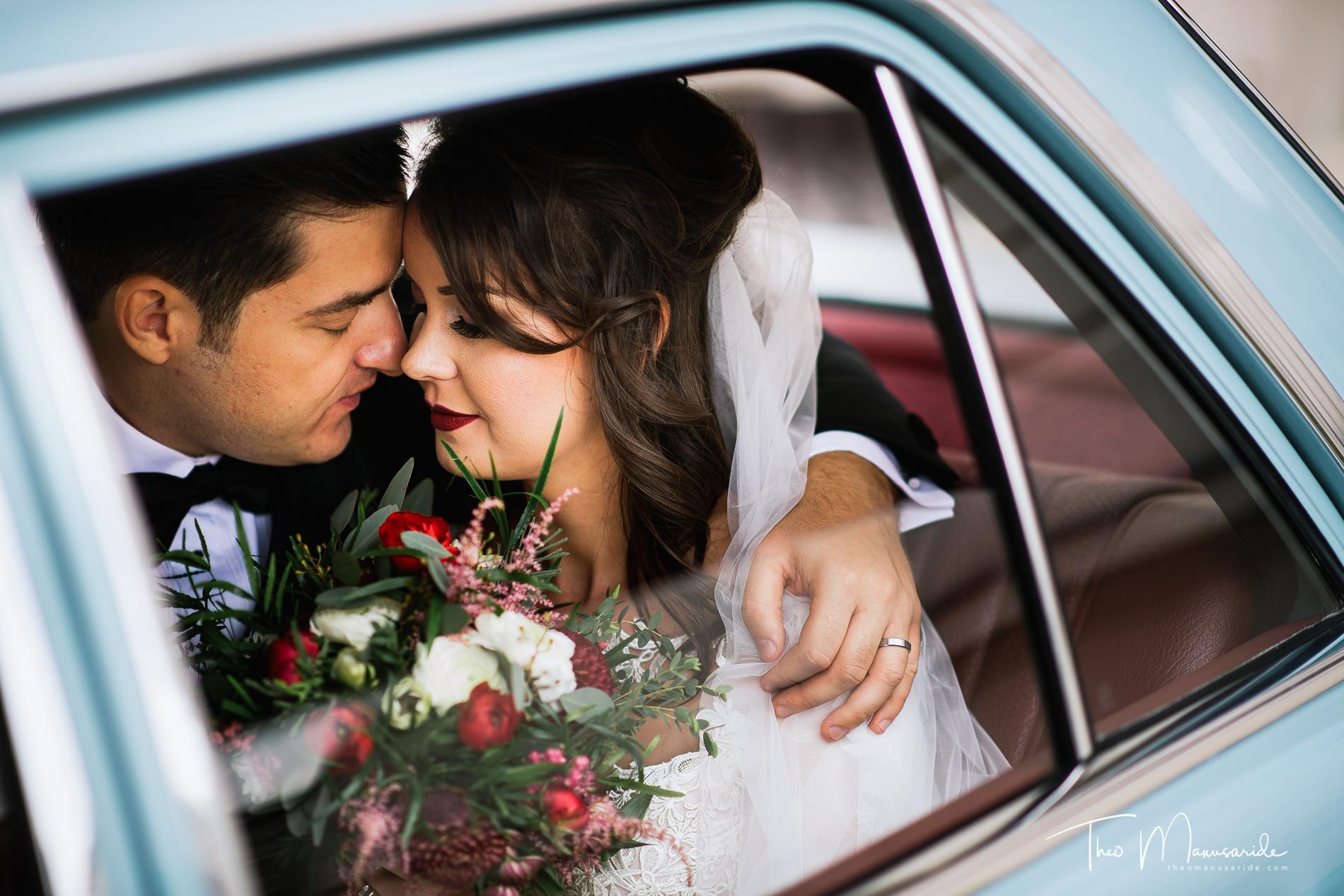 fotograf nunta bucuresti-86