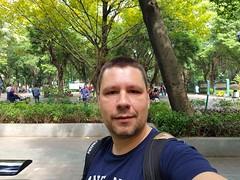 Guangzhou 2017