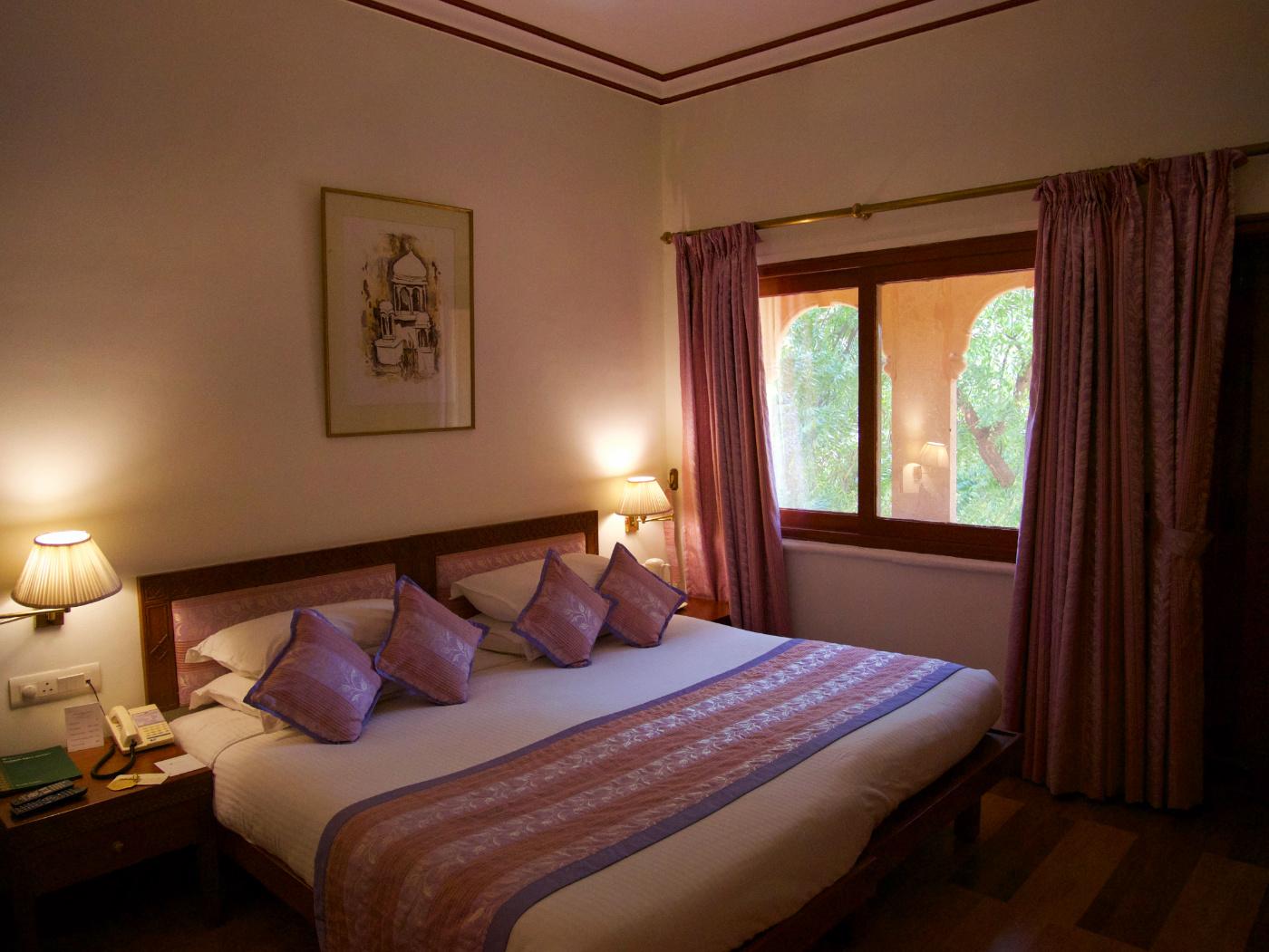 502-India-Jaisalmer