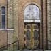 BV4 - St. Lazar Church, Bourneville