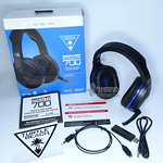 Auriculares Turtle Beach Stealth 700 34