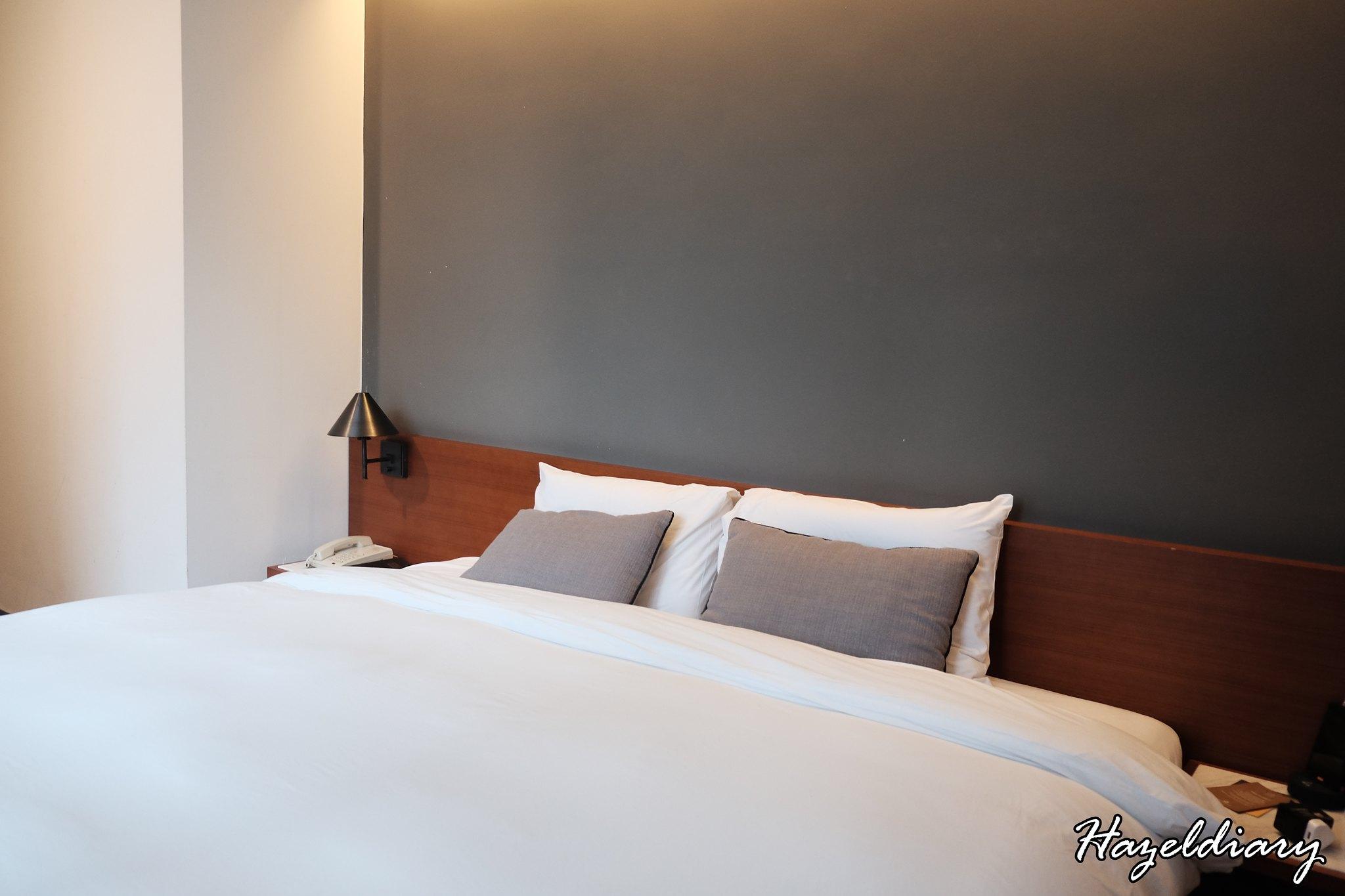 Hotel ShinShin-5