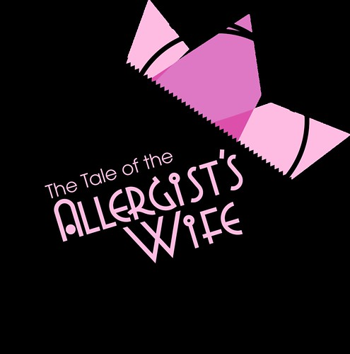 """The Tale of the Allergist's Wife"" at Mad Cow Theatre"