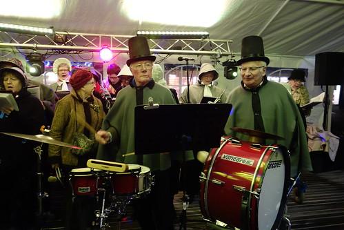 2017-12-09 Kerstmarkt Dongen (14)