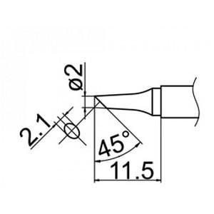 t12-bc2
