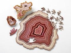 Geode Puzzle