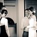 Thailand Koh Samui Dreams Villa Resort Wedding by NET-Photography | Thailand Photographer