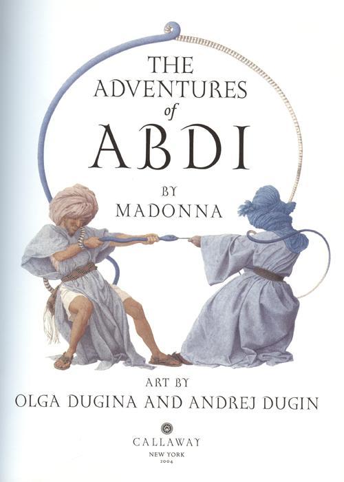 AdventuresAbdi4