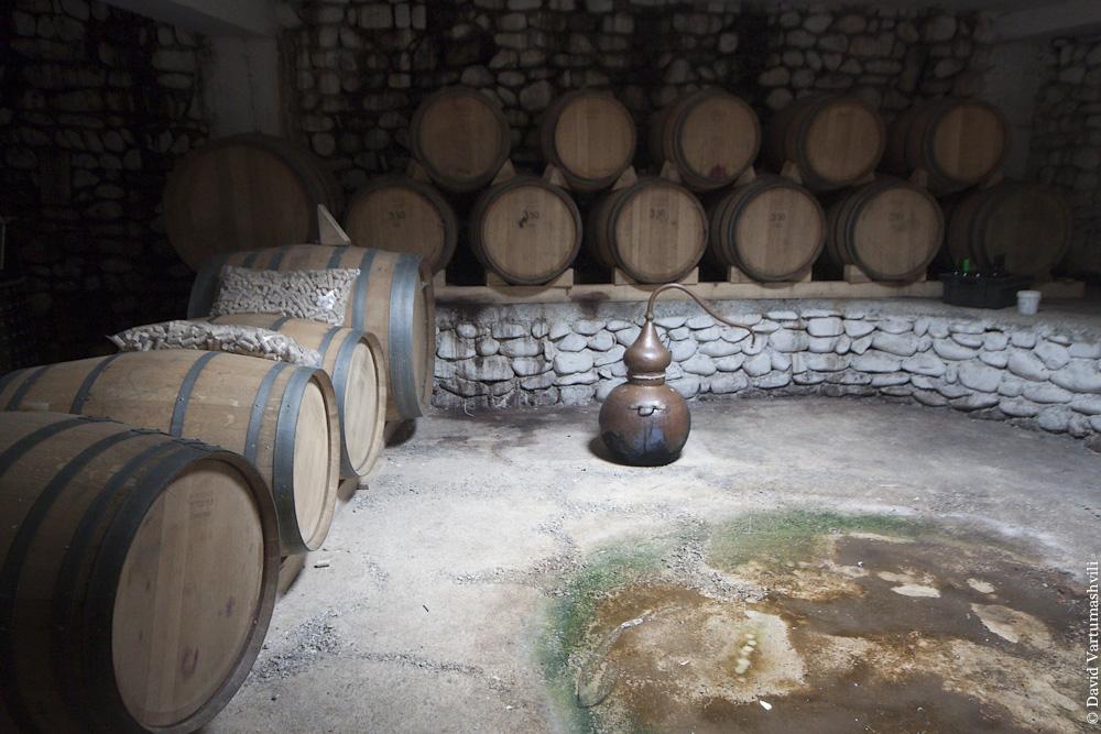 Шато Мере / Chateau Mere
