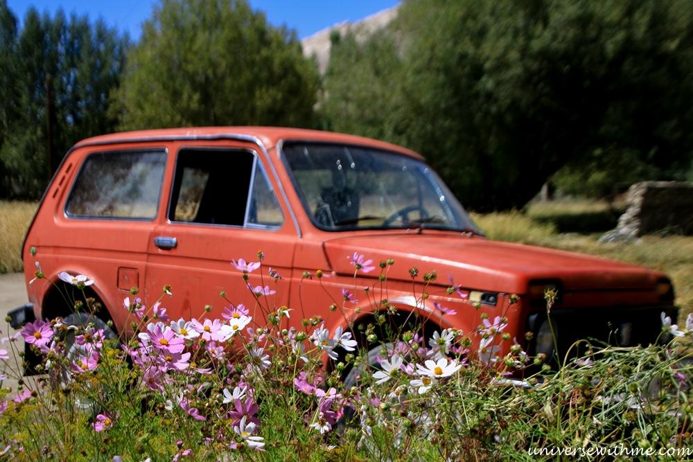 Tajikistan-Pamir Highway 013