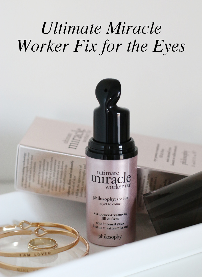 ultimate-miracle-worker-fix-eye-treatment-5