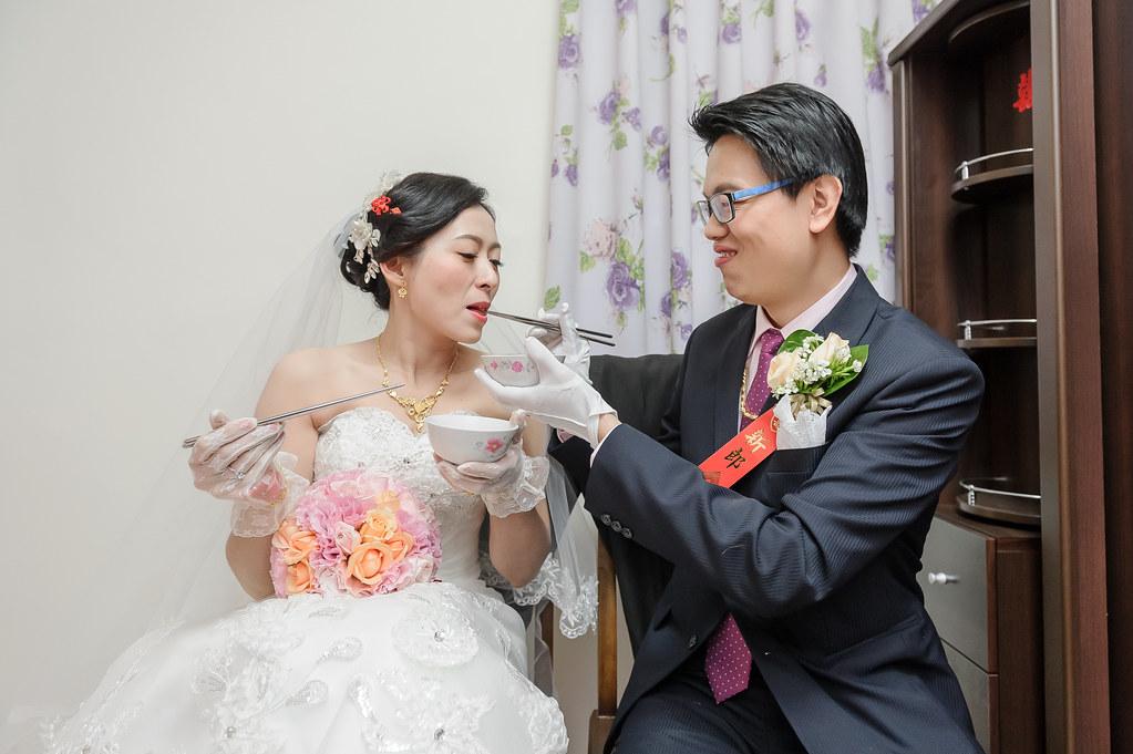 亮丞思涵結婚-230