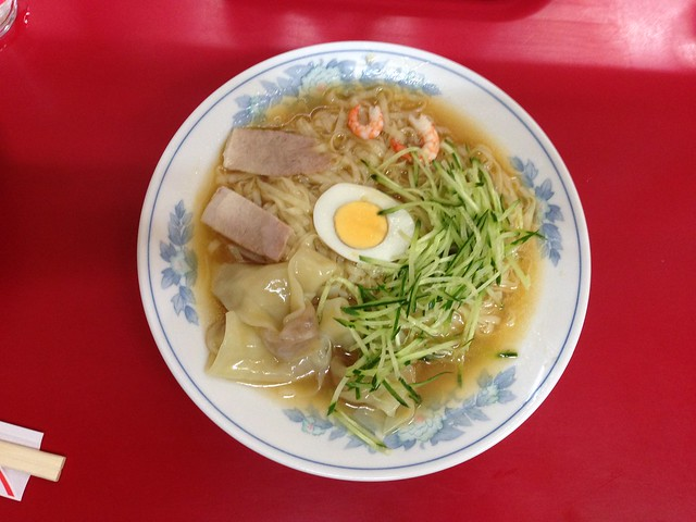 hiroshima-kure-goryu-reimen-04