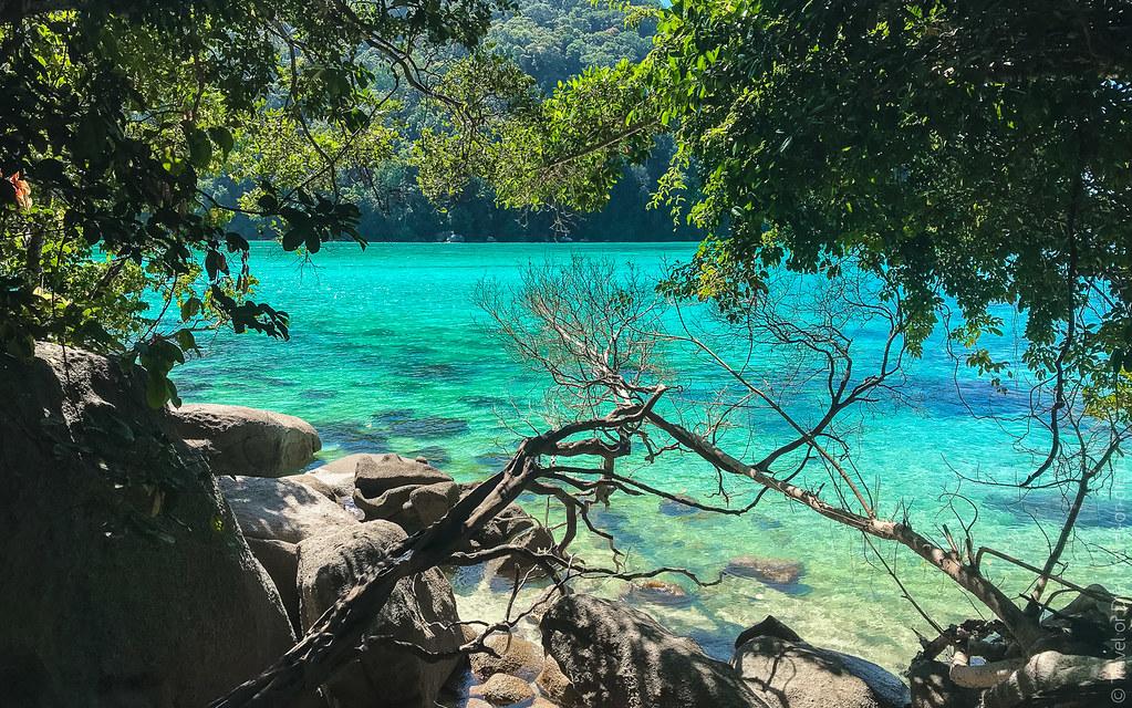 Surin-Islands-Остров-Сурин-Таиланд-4098