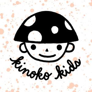 kinoko kids