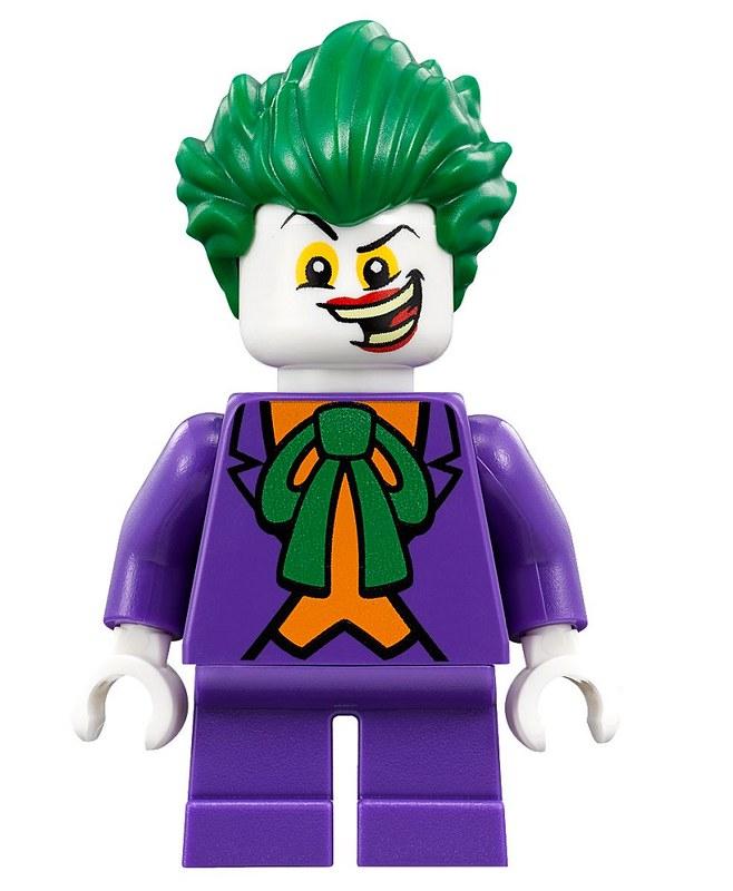 Lego-76093-Joker