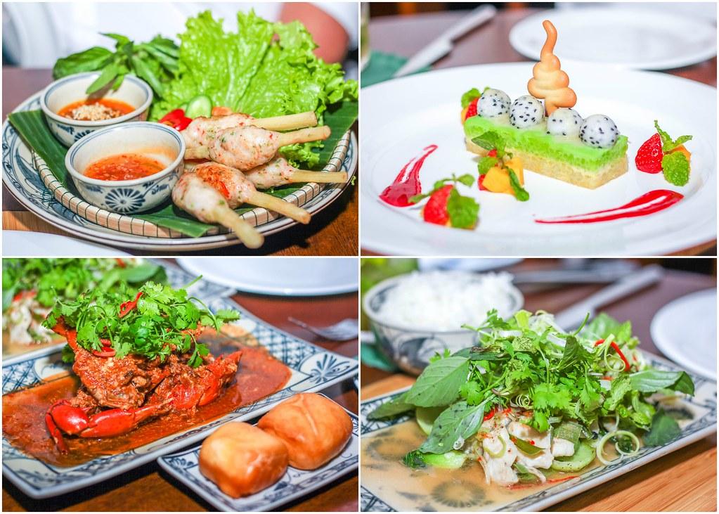 rice-bowl-angsana-lang-co-vietnam