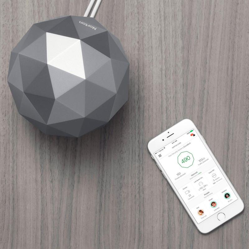 norton-core-secure-wi-fi-router-app-set-up-3