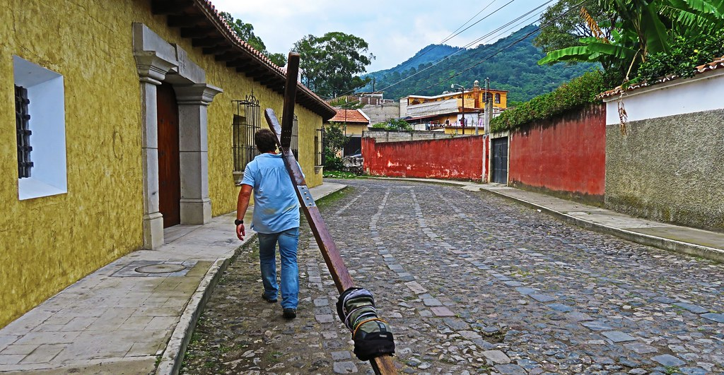 Guatemala Image93