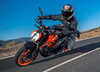 miniature KTM 390 Duke 2018 - 8