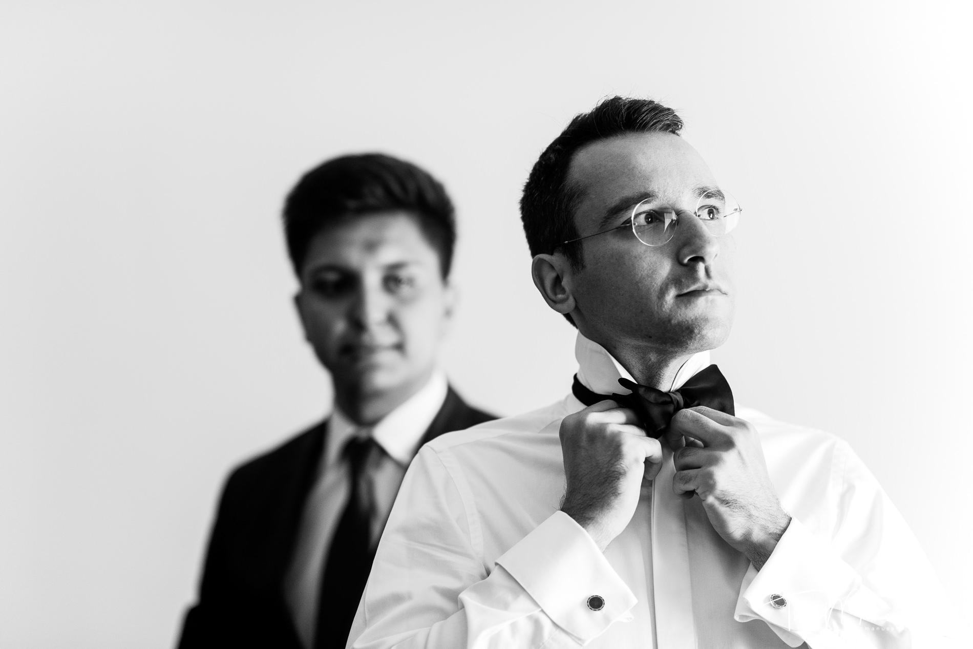 fotograf nunta bucuresti-66