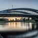 King Mindaugas bridge
