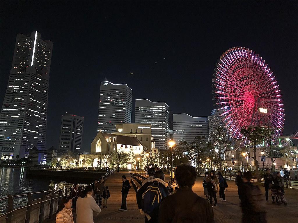20171203_Shinagawa_to_Yokohama_LR (30)