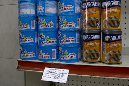 Productos comestibles untables Mairet Chourio _12