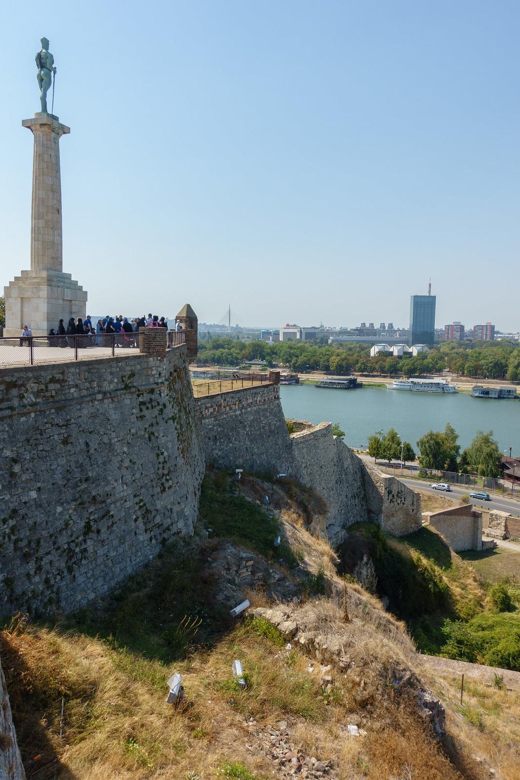Belgrade-00127
