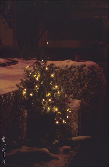 Einen schönen 2. Advent!