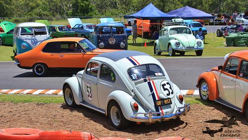 WM CARS IMG_0811