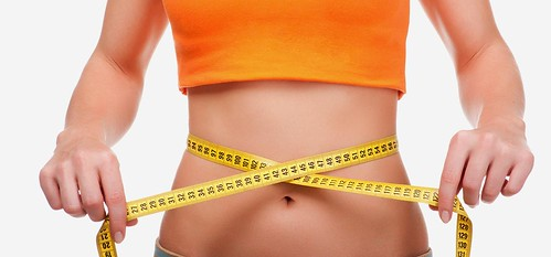 What Is Liquid Diet And How Does It Help In Weight Loss?
