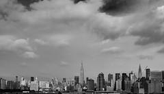 NY_panorama _2