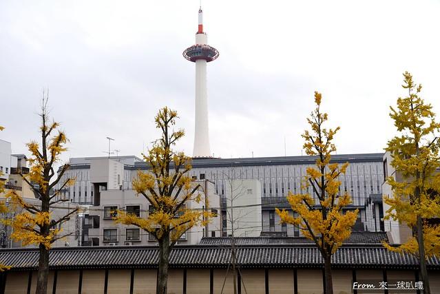 東本願寺24
