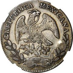 1859-8R-Mexico-Japan-3bu-cm-rev