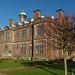 Sudbury Hall, Derbyshire
