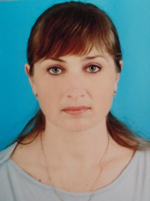 Зінченко-Тетяна-Анатолівна