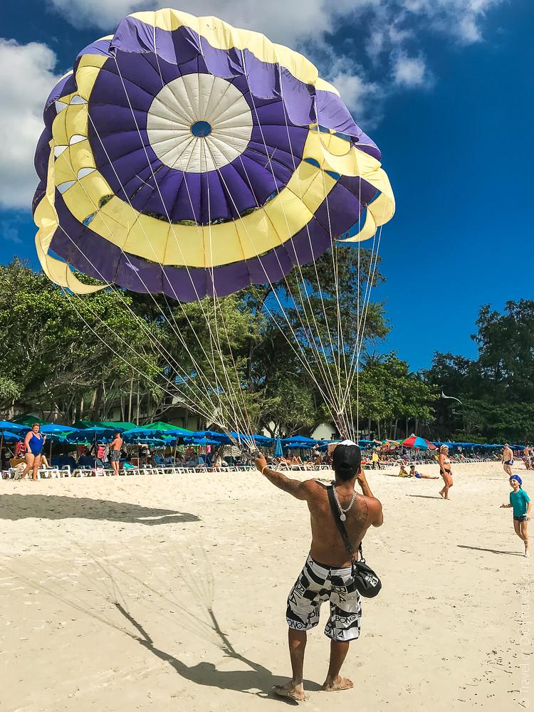 december.2017-Kata-Beach-Phuket-iphone-4230