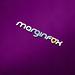 marginfox