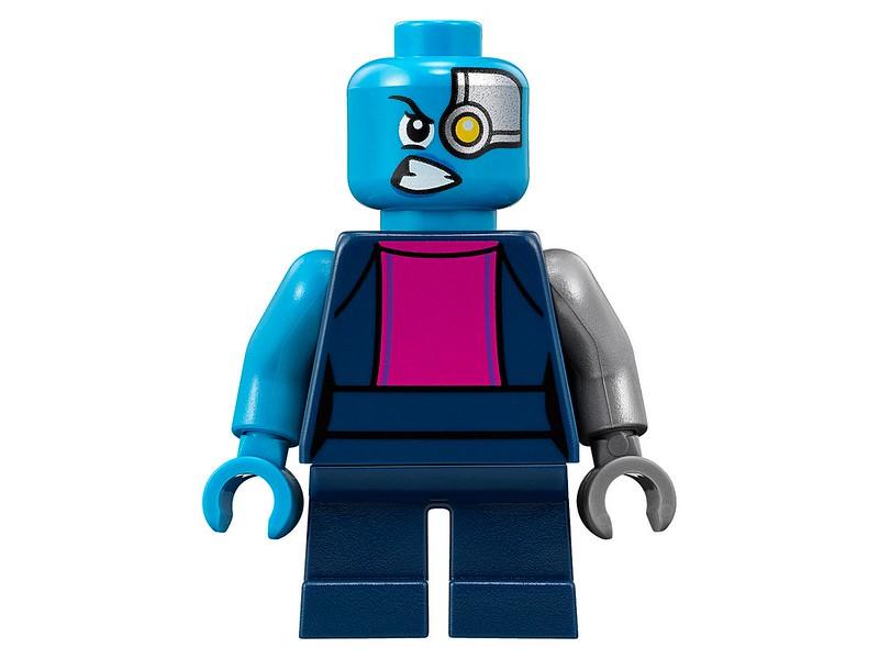 Lego-76090-Nebula