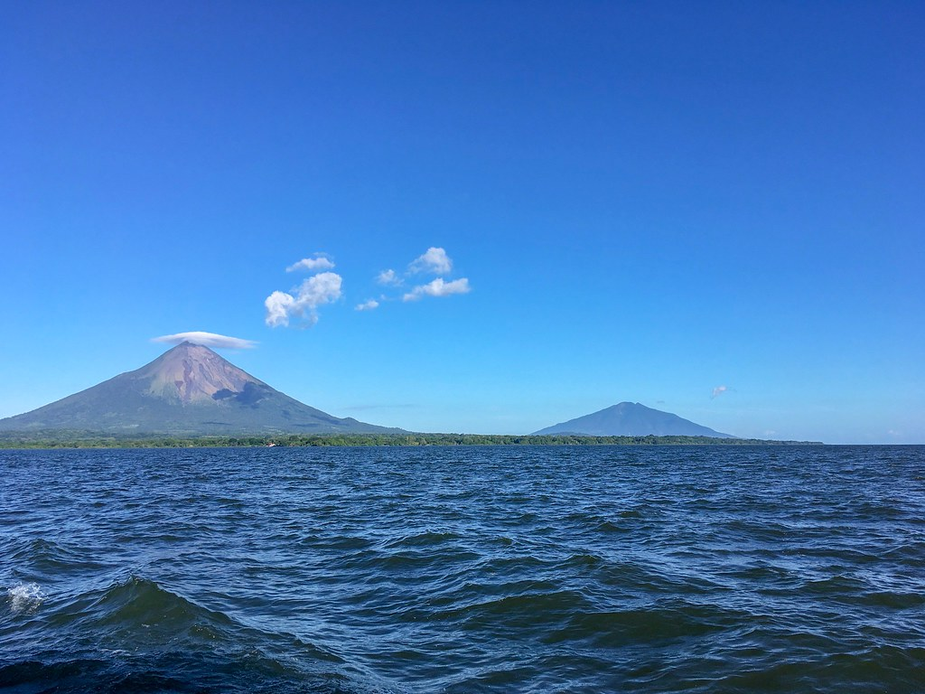 Ometepe Duara Travels