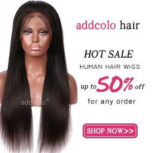 best human hair wigs