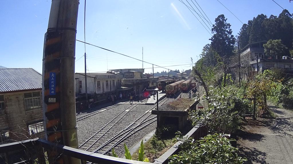 DSC02011