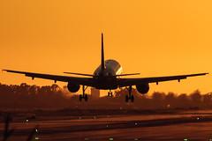 CFR3440 OU A319-112 9A-CTL
