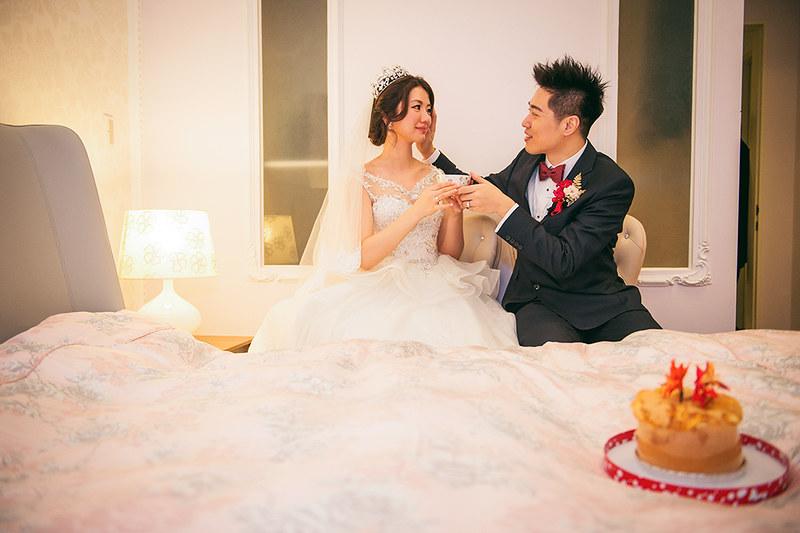婚攝,婚禮攝影,婚禮紀錄,台中婚攝推薦