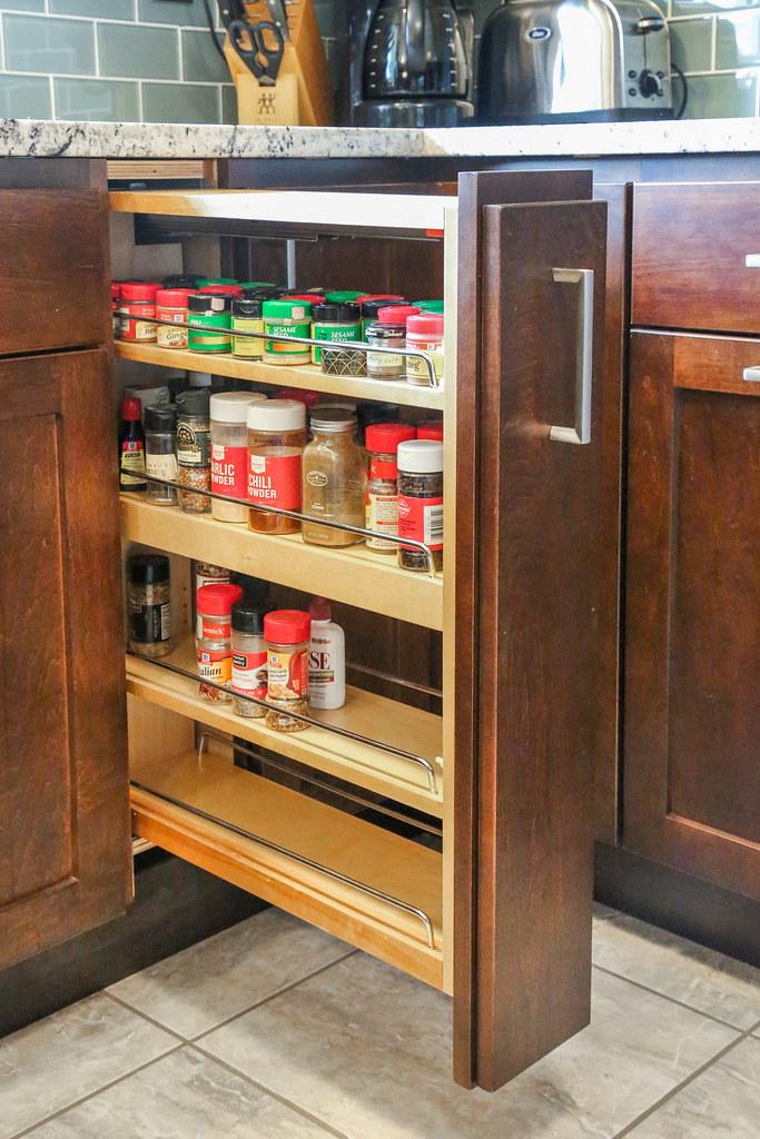 Denkinger Kitchen-105